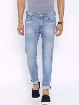 Export leftover Jeans Available