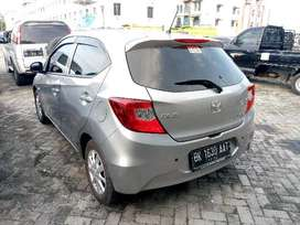 Honda Brio Satya 1.2E