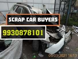 cad --- SCRAP CAR BUYERS N JUNK CAR BUYERS
