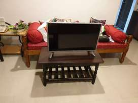 Lg Full HD led tv (Smart tv)