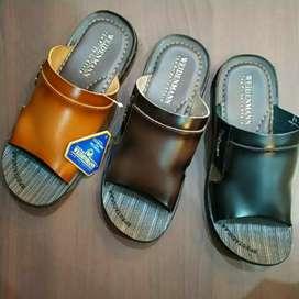 Sandal weidenman