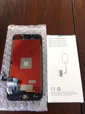 HOME SERVIS GRATIS PASANG LCD IPHONE SURABAYA