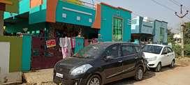 Maruti Suzuki Ertiga 2013 Diesel 148000 Km Driven