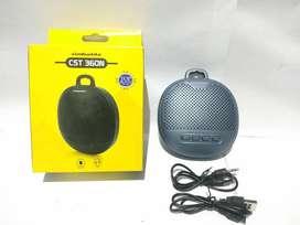 speaker simbadda cst360n bluetooth