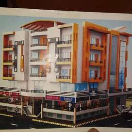 We have a very Good Property Situated in Main City Barabanki...Prime