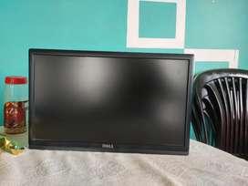 Monitor 18 inch