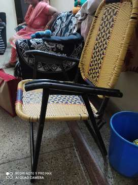 Iran Chairs