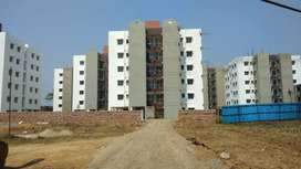 Ready to move flat avalebule in project  As your choice down payment