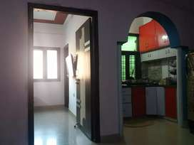 1BHK flat for sell urgent