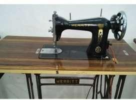 Ledies tailor & stitching training