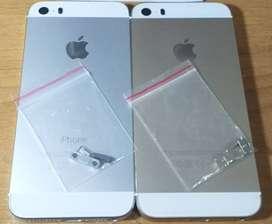 Casing Iphone 5S High Quality : Berkah Servis Hp