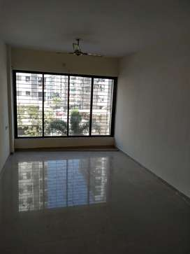 2 BHK apartment on sale
