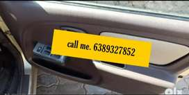 my car sale. 2011