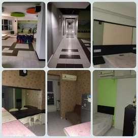 Apartmen Dian Regency 2BR termurahh
