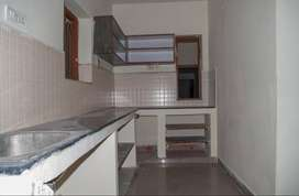 2 BHK Sharing Rooms for Women in Raghavendra Colony(Oak Spring Apt)