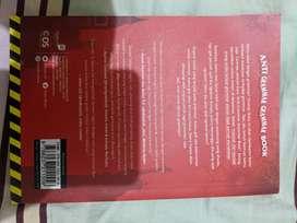 anti grammar grammar book