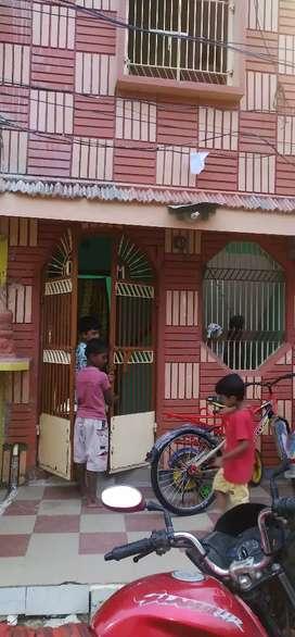 Panigrahy house