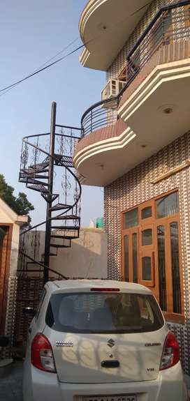 Complete kothi for sale at reasonable price