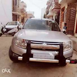 A-one condition two airbag new key insurance gadi top modal last 2013