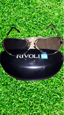 Men SunGlasses With Attractive beautiful Frame(Imported)