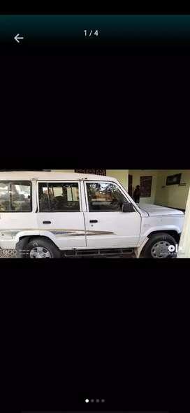 Tata Sumo 1996 Diesel Good Condition