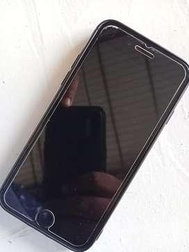 Apple iphone 7-256gb