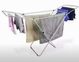 Brand New Good Quality Cloth Dryer Stand