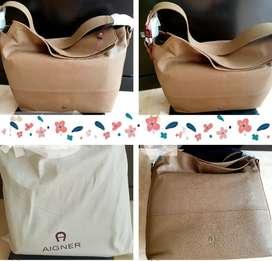AIGNER Original Bag