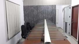 Small Plug N Play office space for rent at madhapur