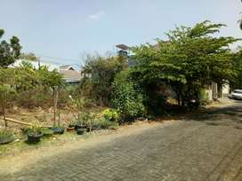 Property - Tanah Kavling