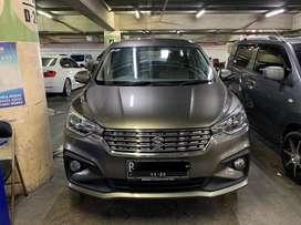 Suzuki ertiga 2018 GX Manual. DP MINIM NON BI CHECKING