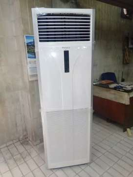 DOKTER AIR CONDITIONER (AC)
