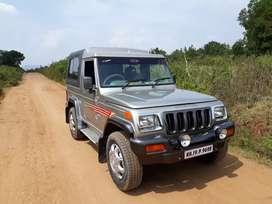 Very good invedar,ac, power steering, power window,
