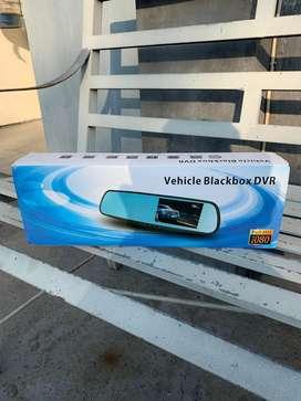 Vehicle blackbox dvr jual murah