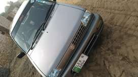 Mehran vxr 17/18 total genian  new taier vip fimly us car