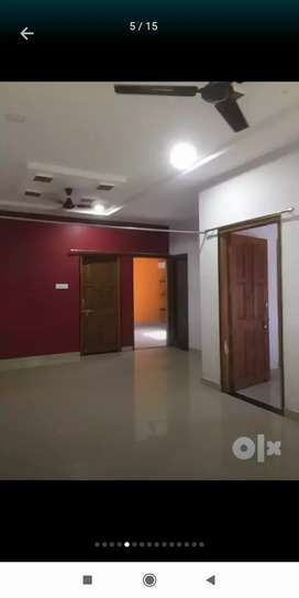 2bhk maintained apartment for rent