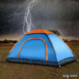 Camping Tents Waterproof, Distinctive designs for distinctive interior