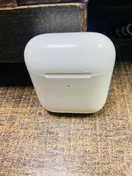 Apple Airpod2 wireless case
