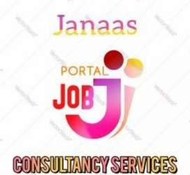 Telecalling Job Female Staff Freshers are Experience