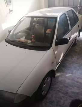 Suzuki margalla power windows.