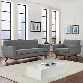 NEW kursi tamu sofa minimalis 1.2