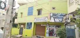 L b nagar kamani hospital back side