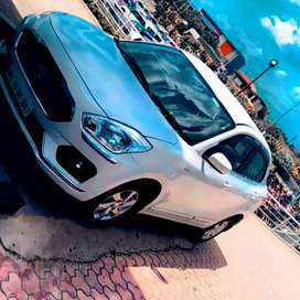 We provide all types of luxury cars for rental puropse