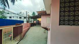 OFFICE SPACE IN SASTHAMANGALAM 15000