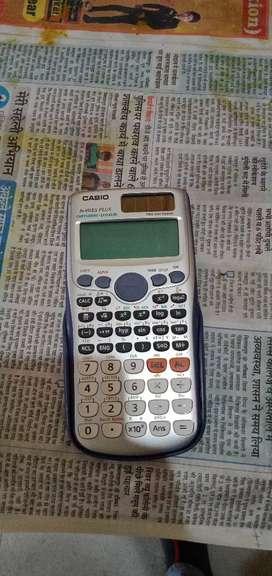 Scientific calculator for sale