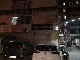 Flat for rent at 1st floor terrace flat at vasai east vasant nagri