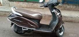 Honda Activa good condition