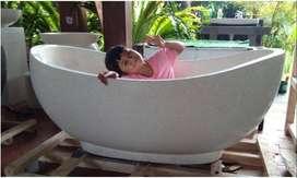 Bathtub Terasso Bali P150cm