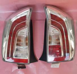 Toyota Prius 2015 2nd Generation Backlights/Tail Lights