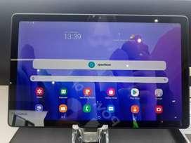 Cicilan | Tukar Tambah Samsung Galaxy Tab A7